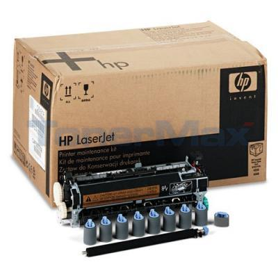 HP LJ 4240 4250 MAINTENANCE KIT
